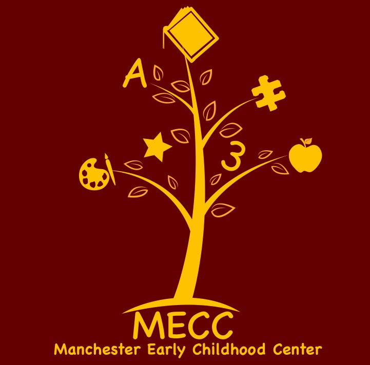 Manchester Early Childhood Center Logo
